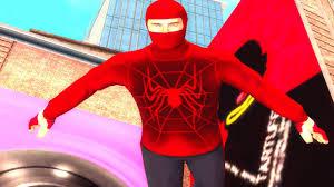 the amazing spider man ios walkthrough part 29 human spider