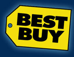 black friday deals that are on right now at best buy best buy deals nabi 2 ipod touch kindle fire more southern
