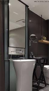 modern hotel bathroom 103 best contemporary bathrooms images on pinterest room
