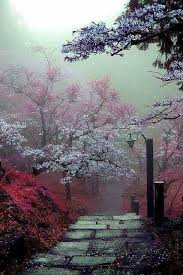 242 best land of the rising sun images on pinterest japanese