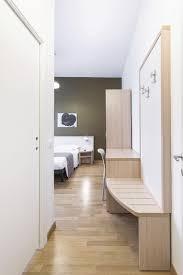 White Bedroom Luggage Rack With Shelf Hotel Room Luggage Stand Hotel Room Luggage Rack No Slip Bars