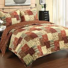 Country Style King Size Comforter Sets - abby rose quilt cheap country quilt sets country style bedding