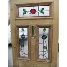 articles with edwardian front door paint colours tag appealing