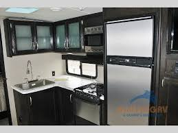 grand design imagine travel trailer prepare for the next
