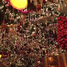 rolfs restaurant rolf s bar restaurant 756 photos 669 reviews german 281