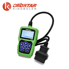 car key programming software car key programming software