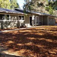 119 king court grass valley ca 95945 intero real estate services