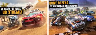 gameloft store apk asphalt xtreme rally racing apk version 1 6 1c