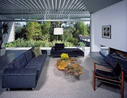 Incredible Masculine Living Room Design Ideas Inspirations - Modern color schemes for living rooms