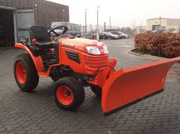kildare coco buy b1220 u0026 snow plough irish grass machinery