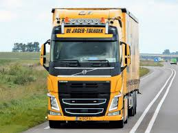 volvo trucks holland the world u0027s most recently posted photos of netherlands and truck