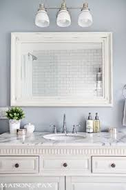 Lighting In Bathrooms Ideas Colors Popular Bathroom Paint Colors Bathroom Colors Small Rooms And