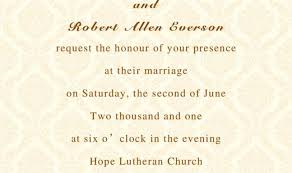 Free Sample Wedding Invitations Wedding Invites Uk Free Samples Choice Image Wedding And Party