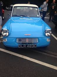 1965 ford anglia for sale classic cars for sale uk