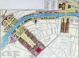 Map Of Paris France by File Paris Exposition Map In 1900 Jpg Wikimedia Commons