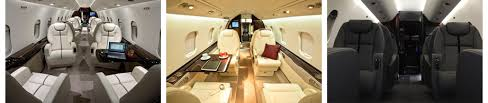 Airtex Aircraft Interiors Avtec Interiors Inc Custom Aircraft Interiors Tyler Tx