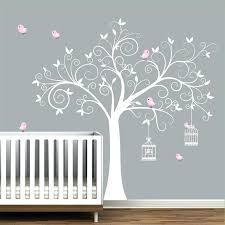 Boy Nursery Wall Decals Nursery Wall Decor Ideas Large Size Of Nursery Wall Decor