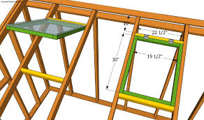 shed greenhouse plans lean to greenhouse plans free garden plans how to build garden