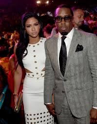 photos celebrities at the mayweather vs pacquiao fight lil
