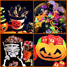 halloween pencils a nutritionist u0027s guide to a healthier halloween huffpost