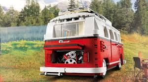 volkswagen camper van 10220 volkswagen t1 camper van products and sets u2013 creator