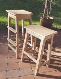 Whitewash Desk Whitewash Desk Desks Gumtree Australia Inner Sydney Rosebery