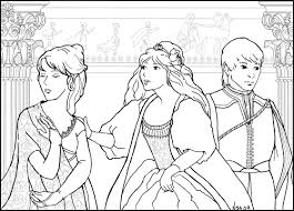 midsummer night u0027s dream coloring pages coloring