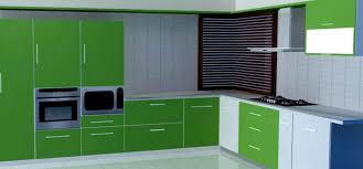 best wood for kitchen cabinets in kerala best modular kitchen kitchen cupboard kitchen cabinets