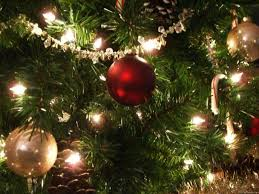 Christmas Tree Buy Online - accessories buy christmas decorations online noma christmas