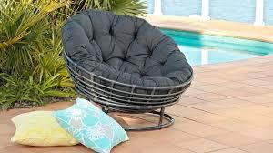 Rattan Papasan Chair Cushion Oval Papasan Cushion Fascinating Large Chair Oversize Chair