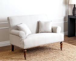 bedroom couches bedroom couches bedroom couch french sofas chaises bedroom sofas