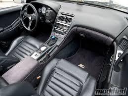 nissan patrol 1990 interior car picker nissan 300zx interior images