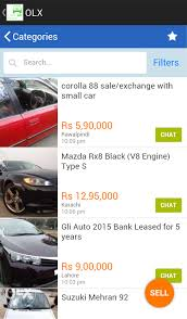 car prize car price in pakistan android apps on play
