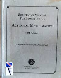 100 solutions manual for probability for risk management