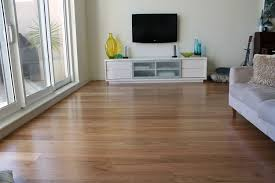 Laminate Flooring Sydney Engineered Flooring U2014 Advance Flooring Sydney
