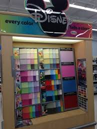 pentateuch bridle my disney paint shopping trip at walmart
