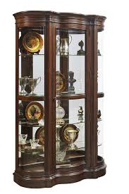 dining room display cabinets sale used china cabinet glass door display ikea antique curio cabinets