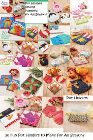 free printable halloween plastic canvas patterns 1822 best best craft patterns images on pinterest plastic canvas