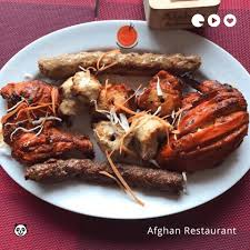 cuisine bosh bosh britain s best kebab is vegan