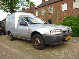nissan sunny old model modified 1992 nissan sunny q bic van 1 7 dl place heeswijk dinther u2026 flickr