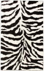 19 besten animal print rugs bilder auf pinterest chelsea für zu