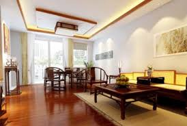 ideas about pop ceiling design plaster of with designs for living