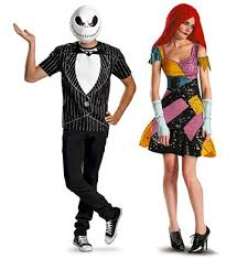 couples costume ideas dating and tips