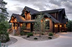 log cabin floor plans with prices log homes cabin floor plans and prices handgunsband designs easy