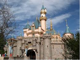 themes in magic kingdom ranking the disney theme parks what is the world s best disney park