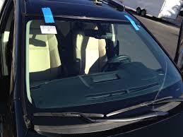 nissan altima 2013 windshield wipers all vegas auto glass 702 473 1154 rav4