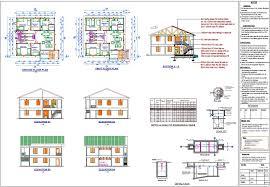 Maisonette Floor Plan Superb Five Bedroom Floor Plans 5 Three Bedroom House Plans 4