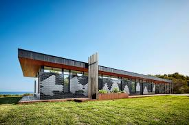 coastal house coastal homes ideas designs photos trendir