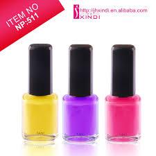 no name nail polish no name nail polish suppliers and