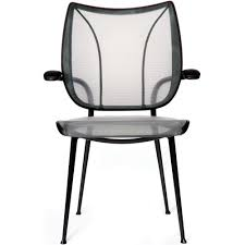 humanscale liberty side guest chair 6 jpg